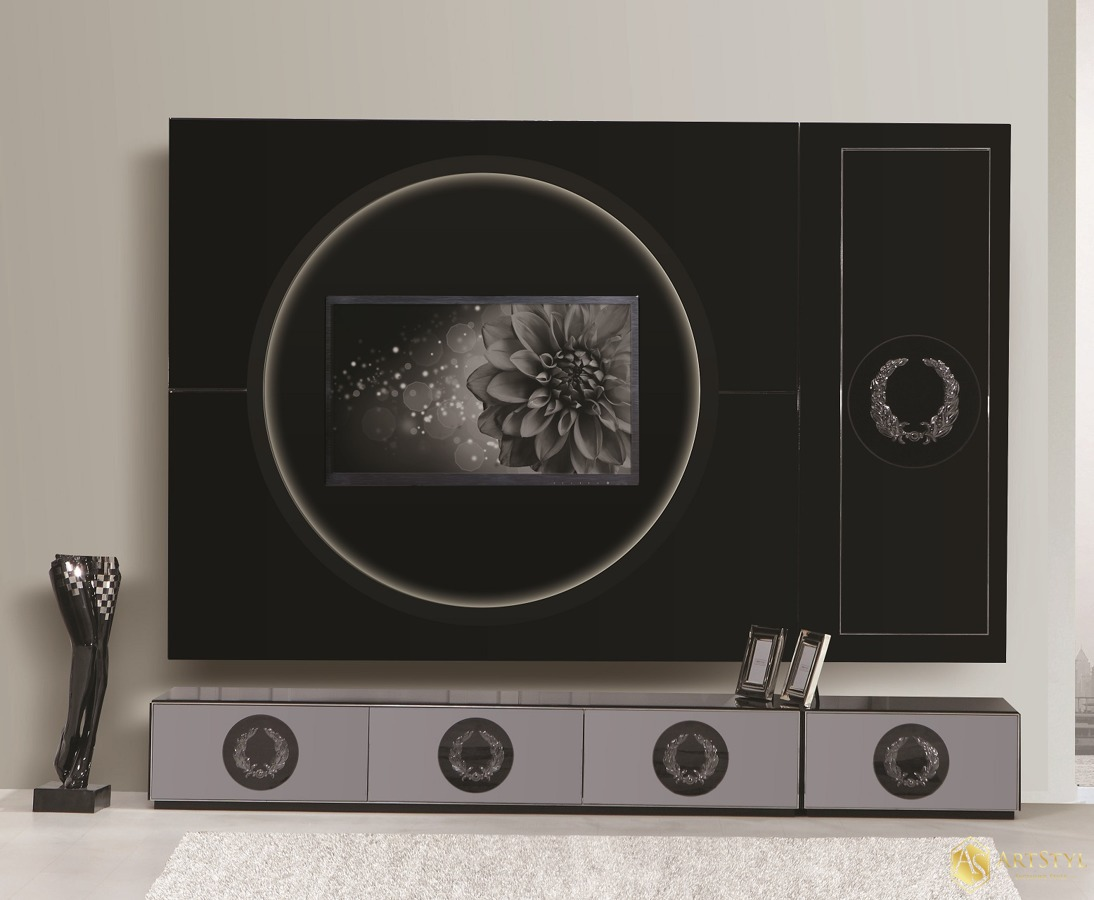 Meble tv